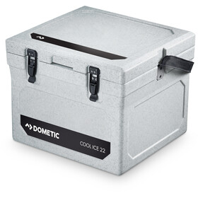 Dometic Cool-Ice WCI 22 Coolbox 22l, stone